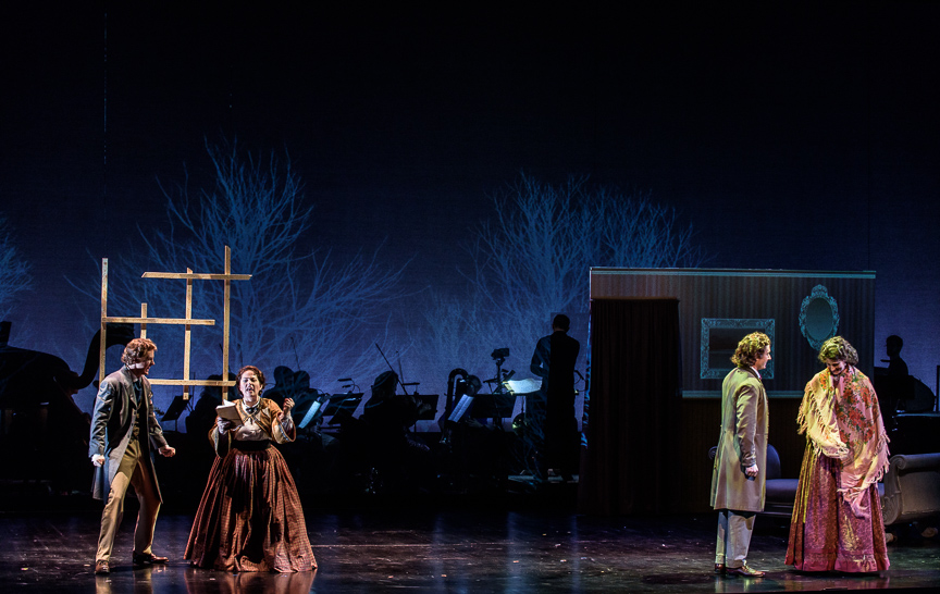 madopera_little_women_2016_326.jpg