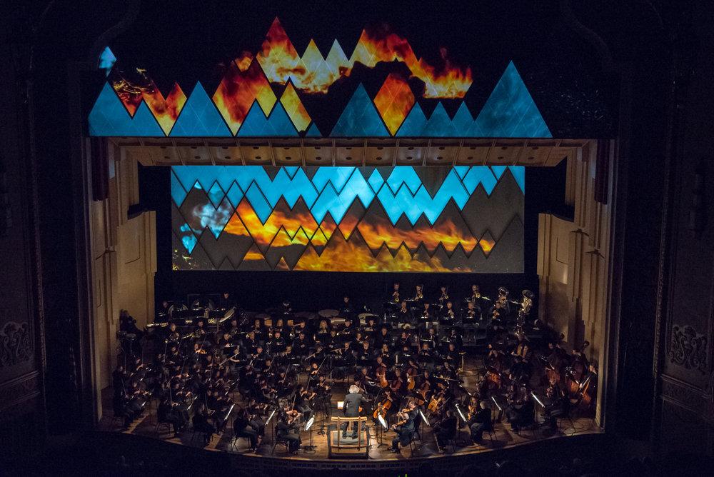 Oregon Symphony Rite of Spring 2018 Photo Brud Giles-2031.jpg