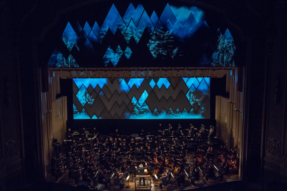 Oregon Symphony Rite of Spring 2018 Photo Brud Giles-2004.jpg