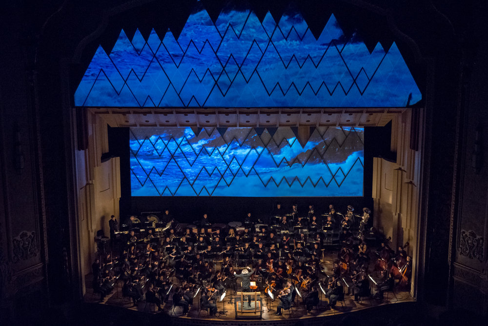 Oregon Symphony Rite of Spring 2018 Photo Brud Giles-2012.jpg