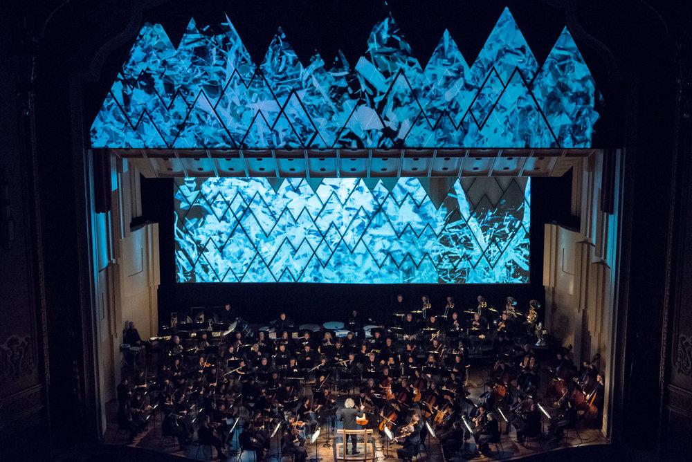 Oregon Symphony Rite of Spring 2018 Photo Brud Giles-1999.jpg