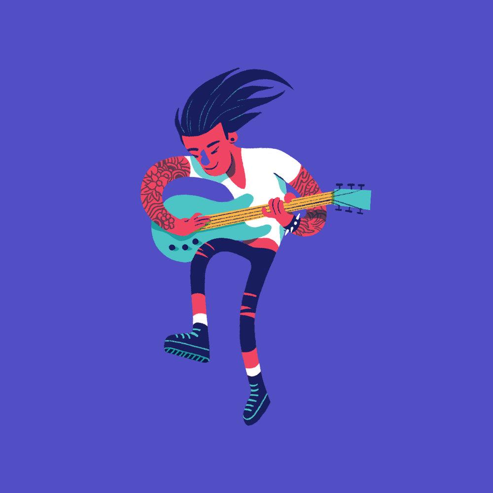 09_guitarist.jpg