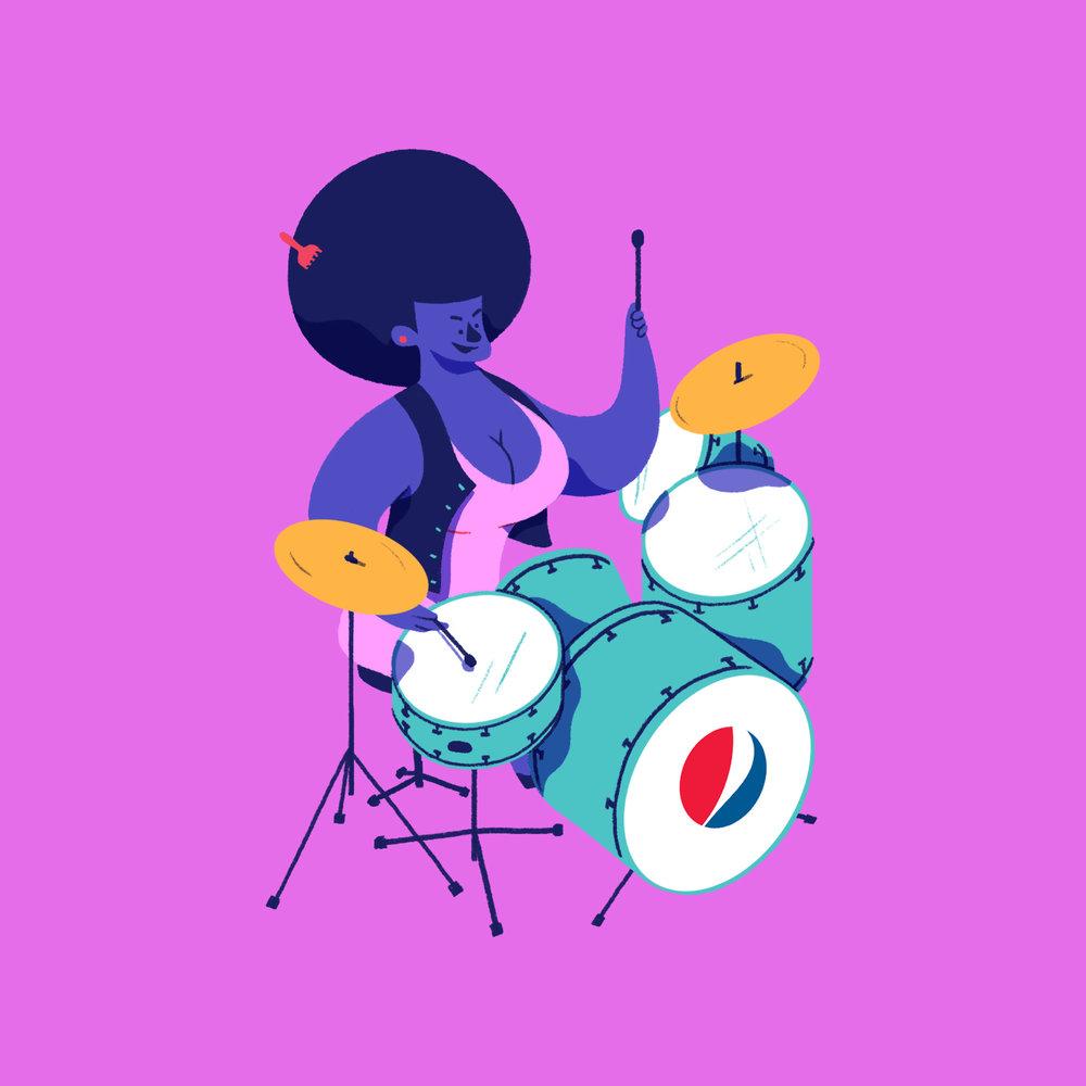 08_drummer.jpg