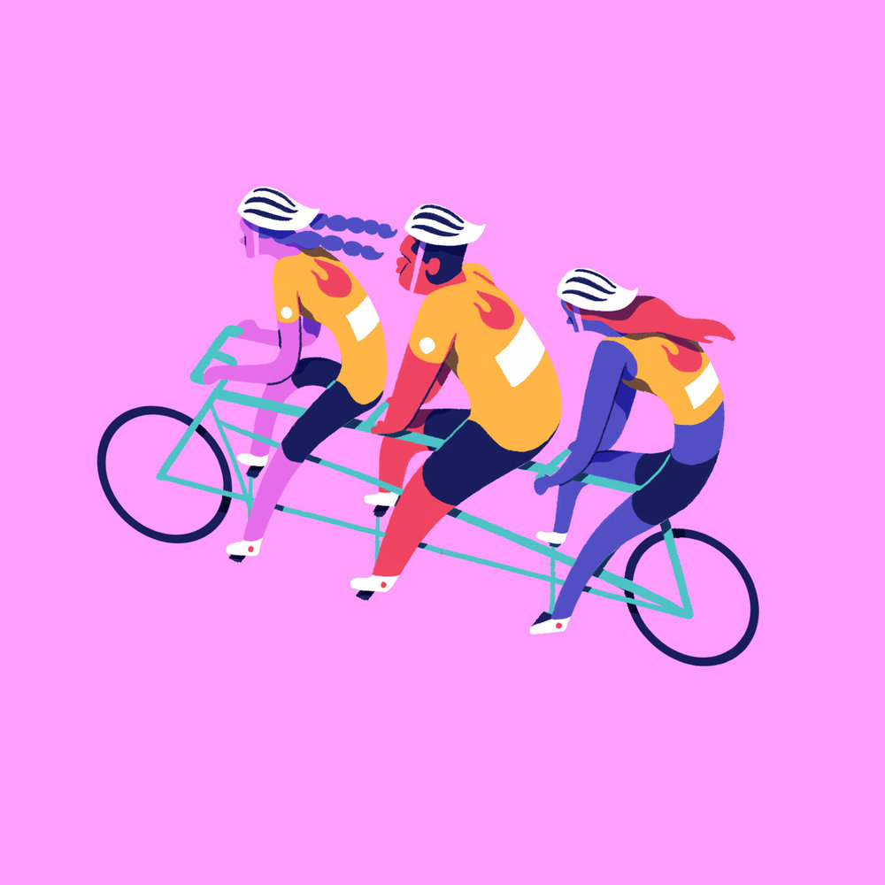 07_cyclists.jpg