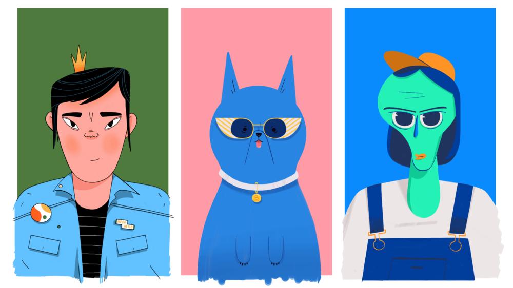 collage_v6_illustrated.png