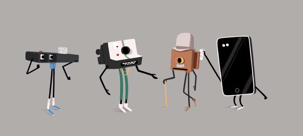 camera_day_characters_02.png