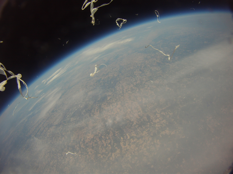 104,000 ft.png