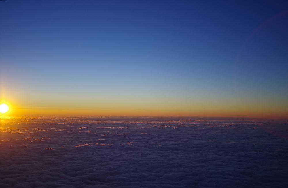 Sunrise MI.JPG