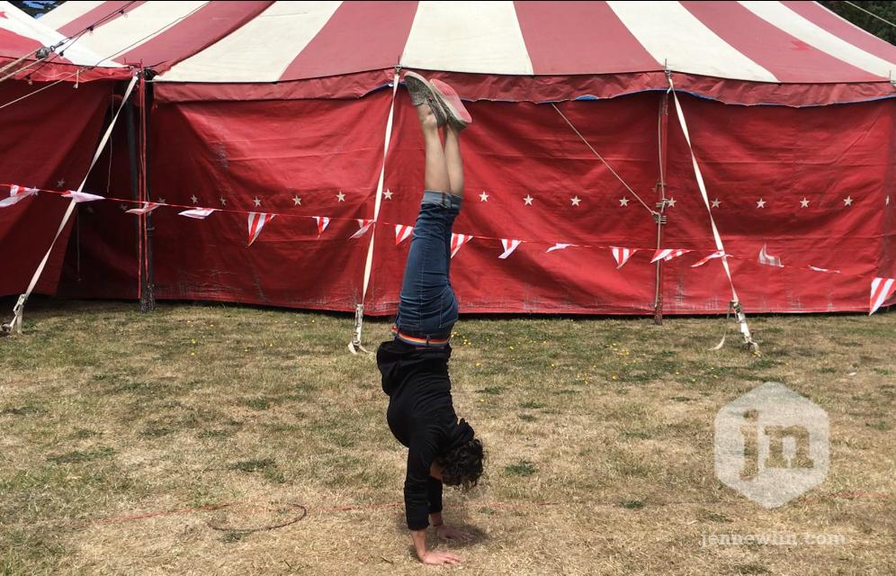 jennewlin_redwoods2017_circus.jpg