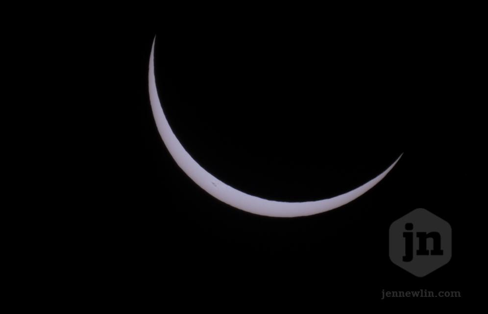 jennewlin_solareclipse_sliver.jpg