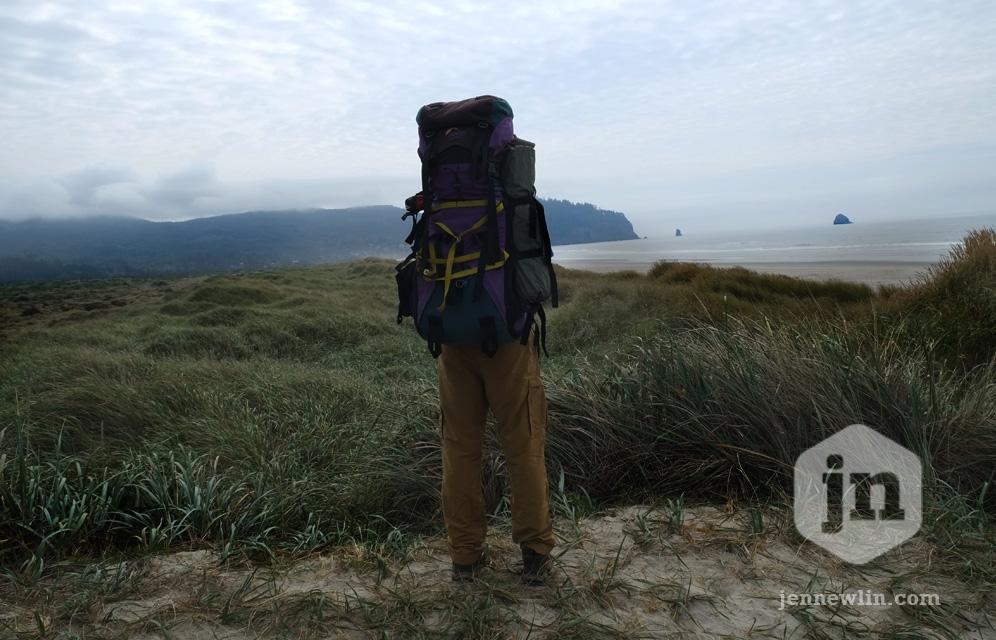 splitcamping_pack_jennewlin_sept17.jpg