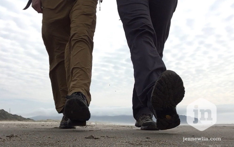 splitcamping_feet_jennewlin_sept17.jpg