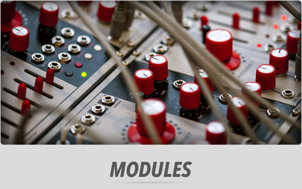 modules box.jpg