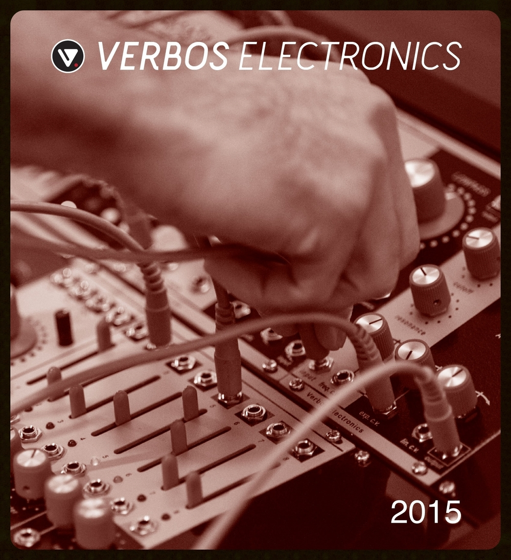 Verbos-Electronics-Catalog-Cover.jpg