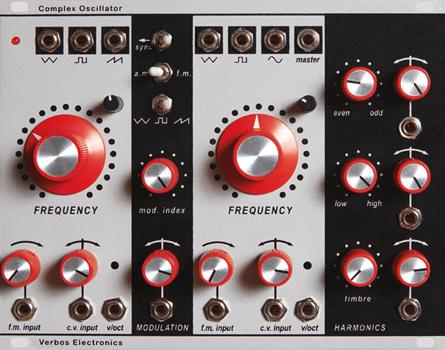 Complex-Oscillator-sml.jpg
