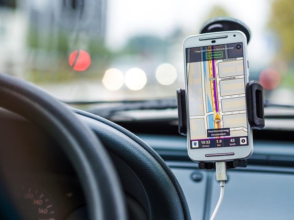 ridesharing pic.jpg
