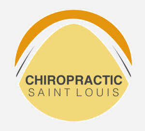 St. Louis Chiropractor | Highly Recommended - Dr. Adam Tanase