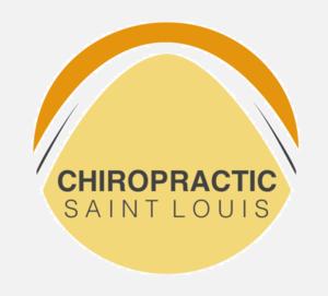 stlouis-chiropractor-logo.png