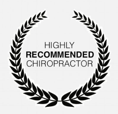 Top-St-Louis-Chiropractor-Award.png