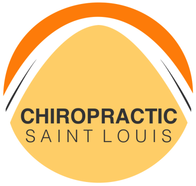 Carpal Tunnel Syndrome — Chiropractic Saint Louis | Chiropractors in