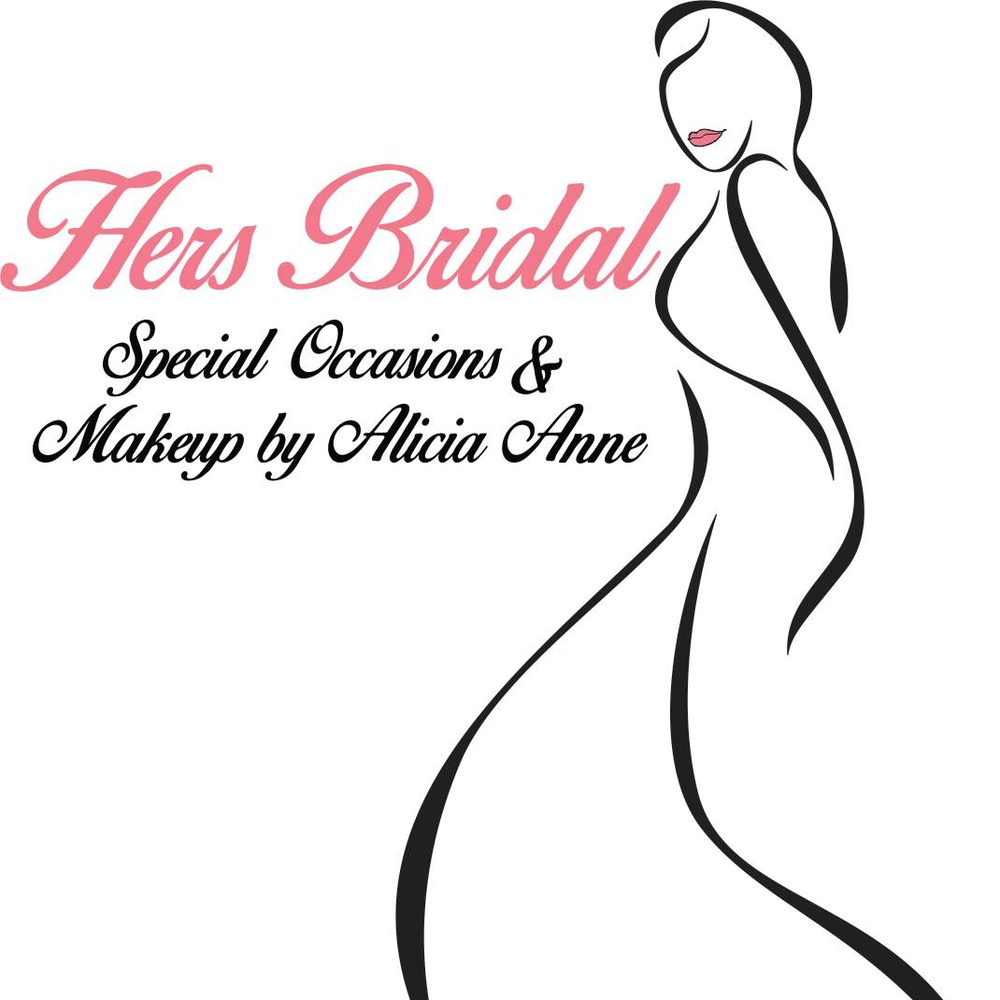 Hers Bridal and Special Occasions