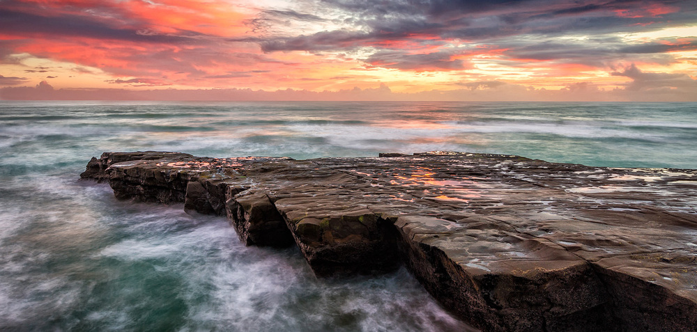 Muriwai_sunset.jpg