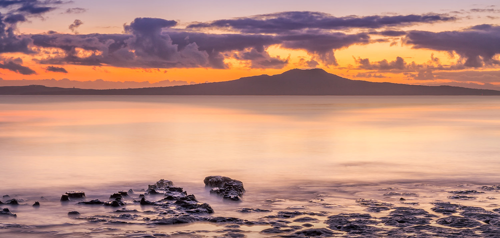 Rangitoto-Dawn.jpg