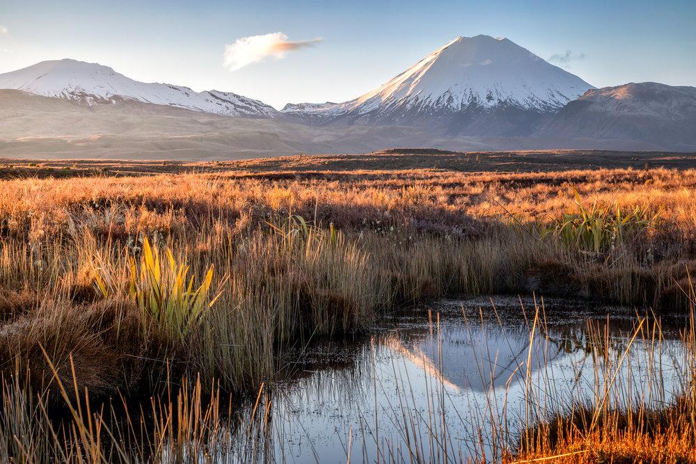 Mt Ngauruhoe.jpg
