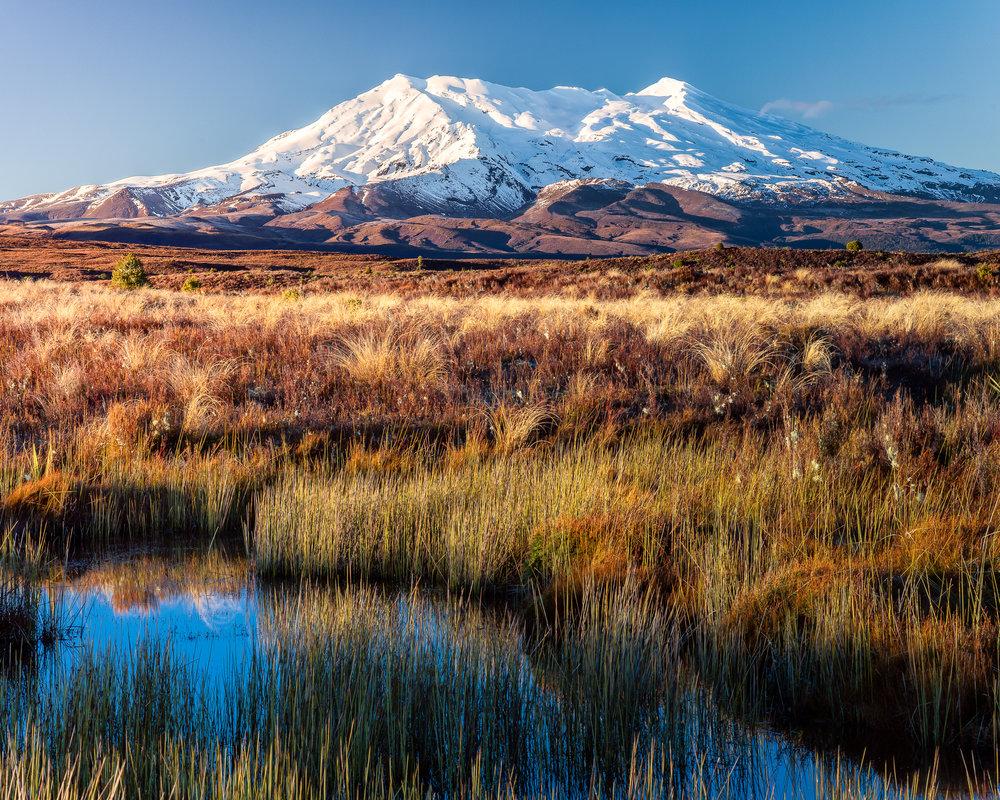 Mt Ruapehu.jpg