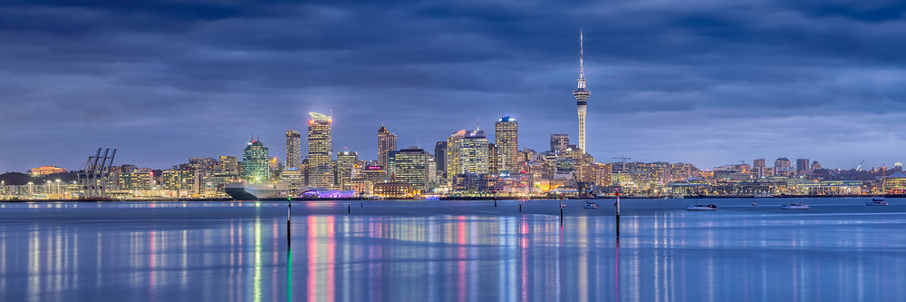 Auckland-city-panorama.jpg