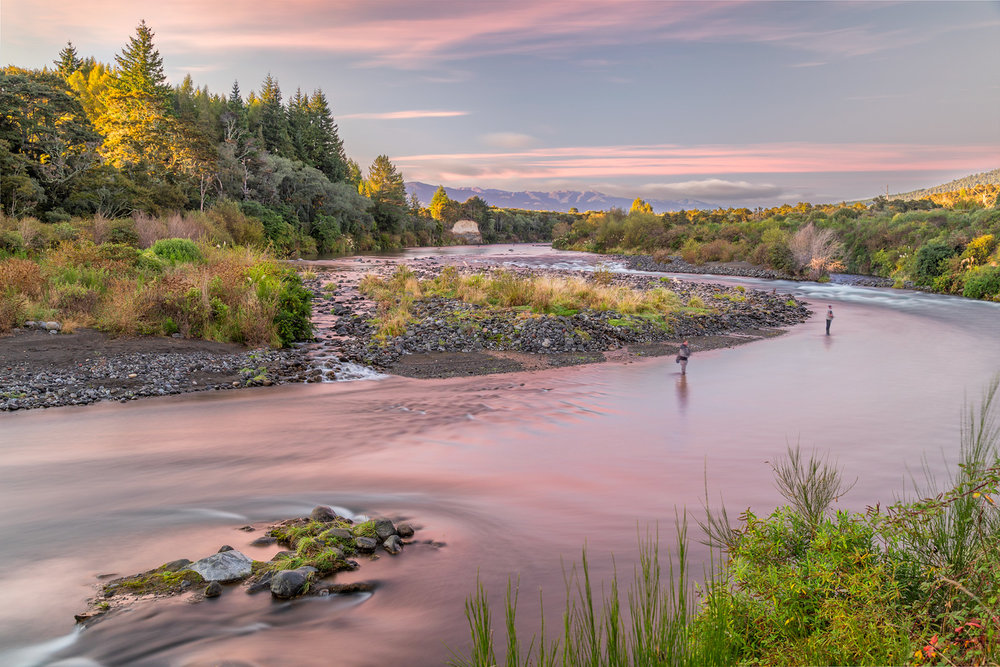 Tongariro-River-Dawn.jpg