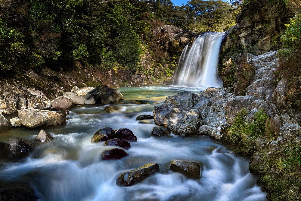 Tawhai-falls.jpg