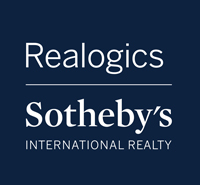 Realogics SIR News