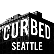 Photo Courtesy of Curbed Seattle