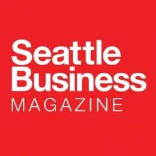 Image Courtesy of Seattle Business Magazine