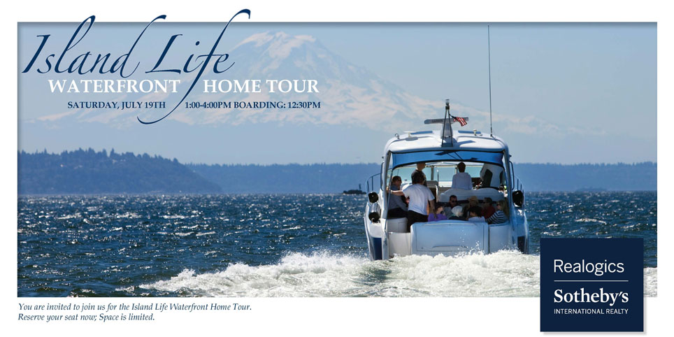 Waterfront Home Tour Postcard - JULY2_Page_1.jpg
