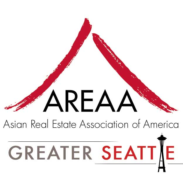 Image Courtesy of AREAA Greater Seattle