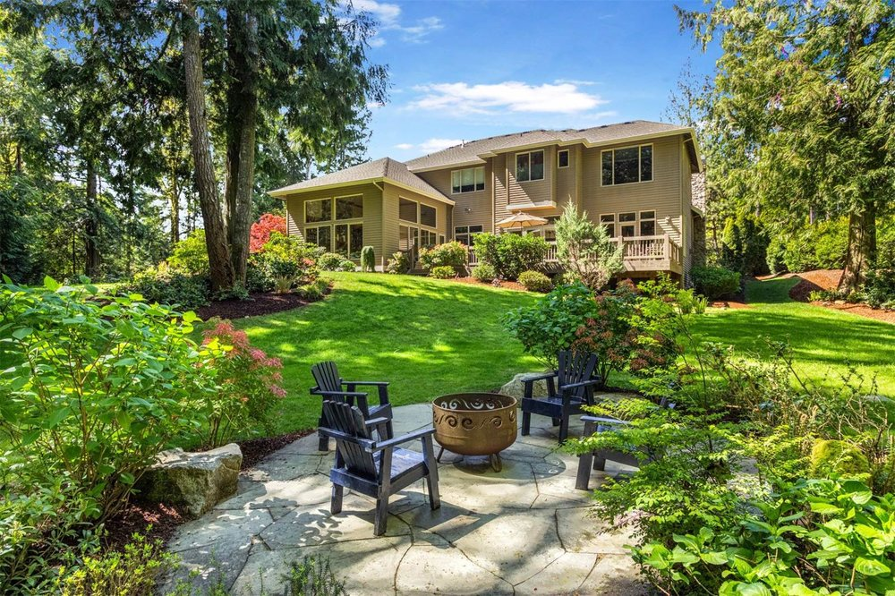 http://www.rsir.com/eng/sales/detail/286-l-1215-s29hmw/island-living-near-port-madison-bainbridge-island-wa-98110