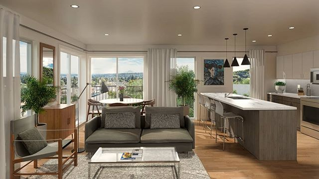 We are excited to announce the reservation program for ENCORE at Columbia Station Condominiums! Introductory pricing starts below $300,000.  Click the link in our bio to learn more about this great opportunity and RSVP for the reservation event on the 23rd of February!