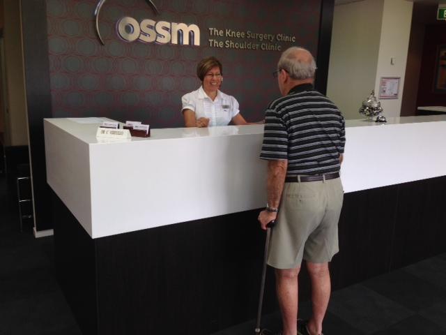 OSSM Gold Coast.jpg
