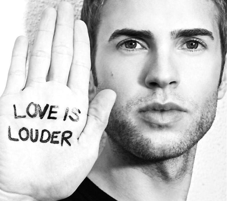 Shane_Bitney_Crone_Love_is_Louder.jpg