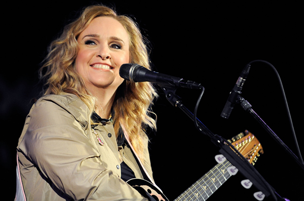 106357-melissa_etheridge_617.jpg