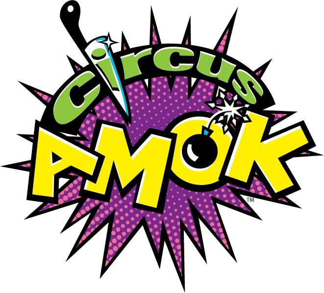 AMOK_Bomb_Logo.jpg