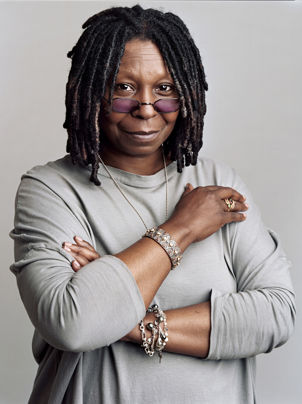 Whoopi-Goldberg-whoopi-goldberg-31581577-1919-2560.jpg