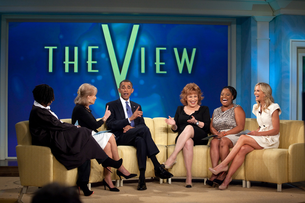 Barack_Obama_guests_on_The_View.jpg
