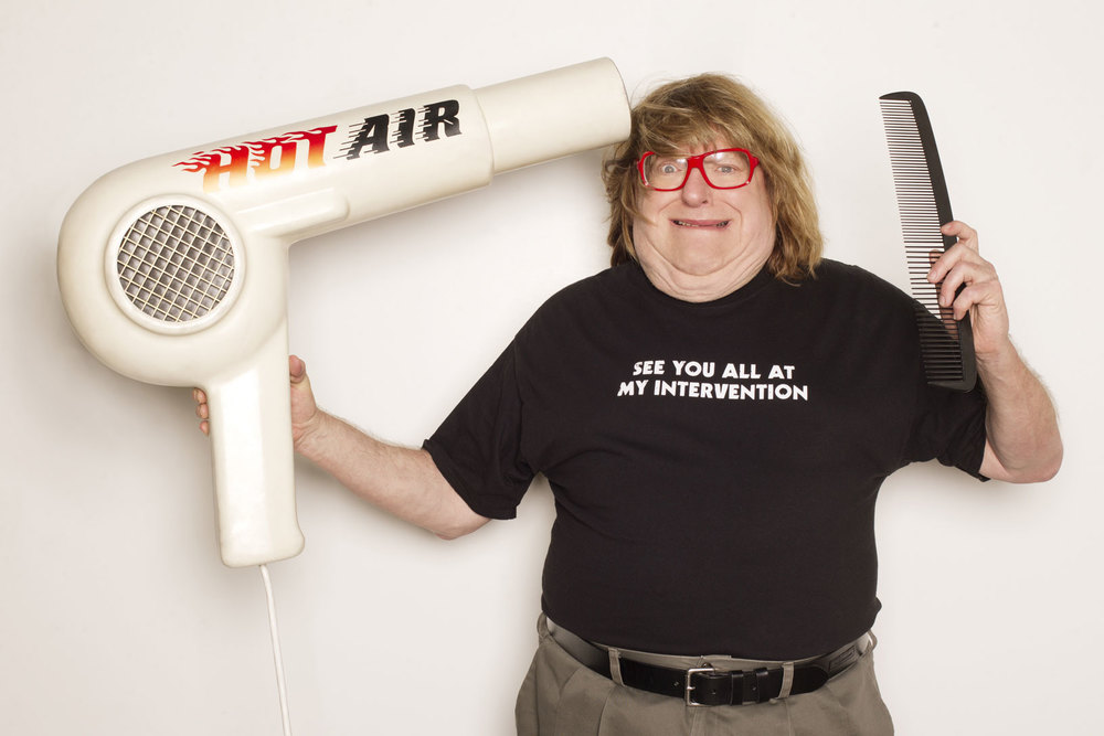 bruce vilanch wifebruce vilanch the coon, bruce vilanch young, bruce vilanch gay, bruce vilanch net worth, bruce vilanch south park, bruce vilanch imdb, bruce vilanch hollywood squares, bruce vilanch partner, bruce vilanch movies, bruce vilanch twitter, bruce vilanch boyfriend, bruce vilanch biography, bruce vilanch shark tank, bruce vilanch star wars, bruce vilanch quotes, bruce vilanch robin williams death, bruce vilanch community, bruce vilanch wife, bruce vilanch 2015, bruce vilanch photos