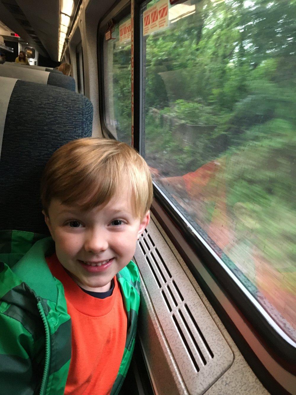 train trip 17.jpg