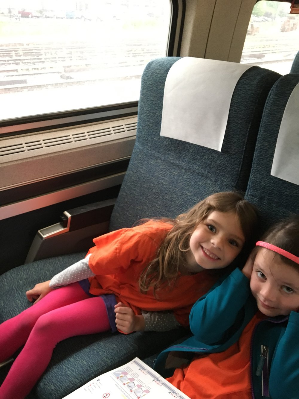 train trip 17 -7.jpg