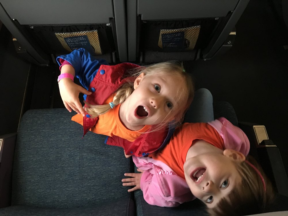 train trip 17 -4.jpg