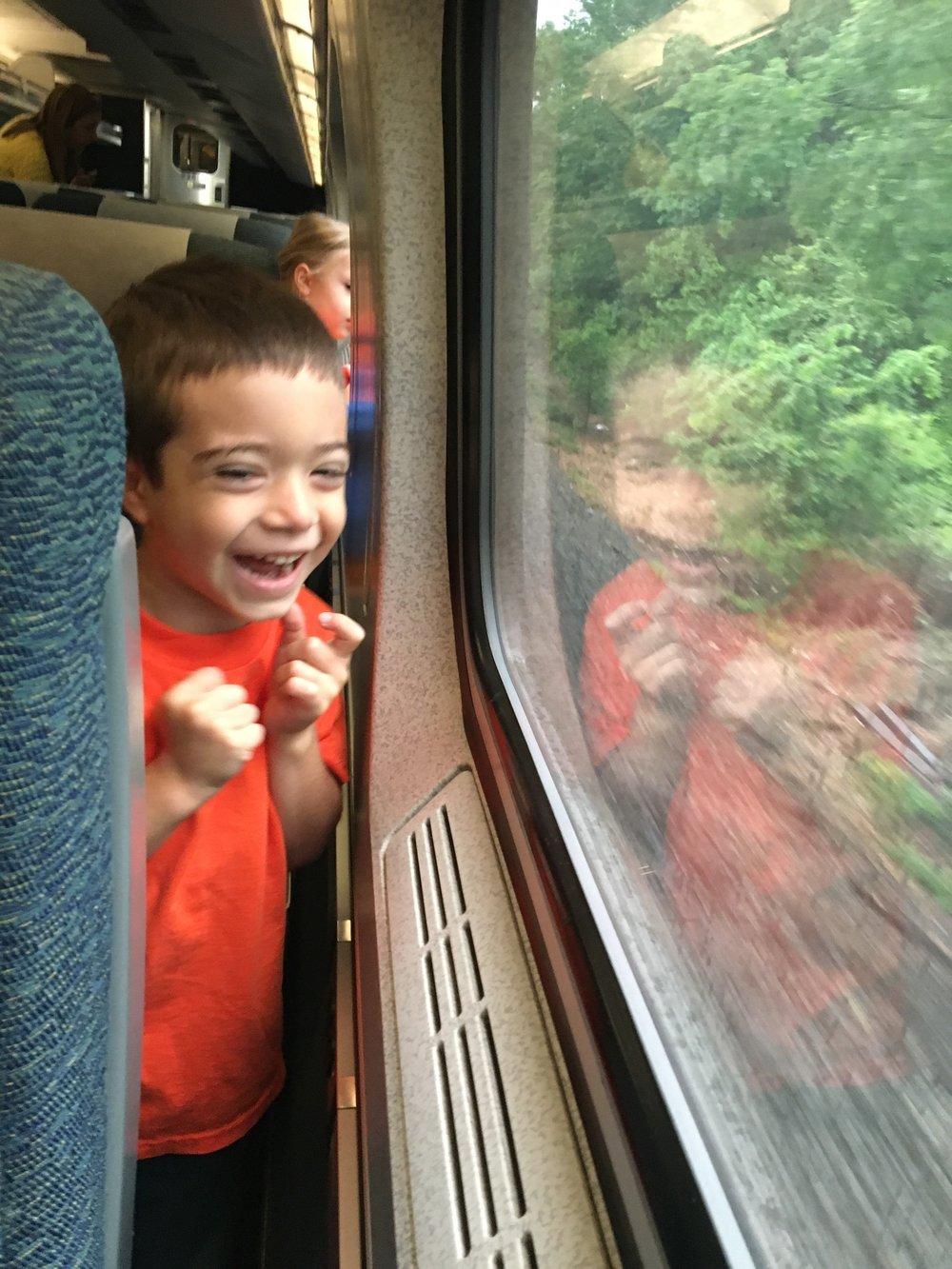 train trip 17 - 8.jpg